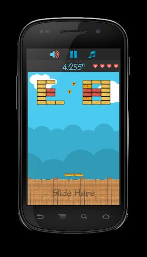 【免費街機App】Trollcoin Breaker-APP點子