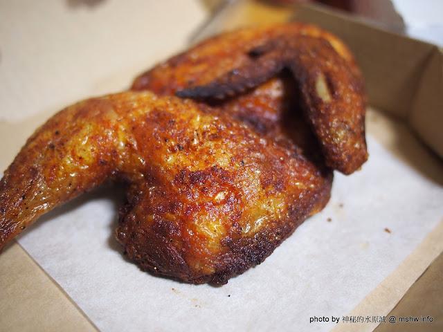 【食記】Domino's 達美樂『龍蝦霸丸比薩、鴻運香汁雞』 : 帕瑪滋心~雙料得我心! 披薩 義式 飲食/食記/吃吃喝喝