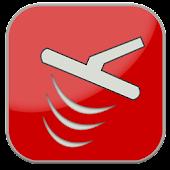 Smart Easy Metal Detector Pro