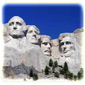 US Presidents Guide - Updated