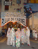 fotos de Joaquín Durantes