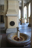 Brunnen 9 Libuse - 62°C