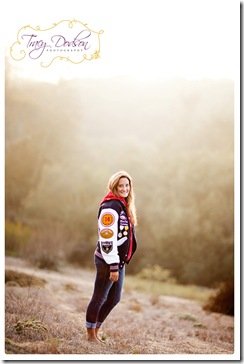 Great Oak Senior Portraits Temecula   032
