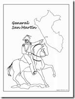general san martin 12 1[2]