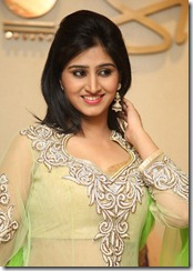 shamili_new_photos
