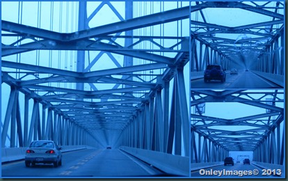 blue bridge collage1