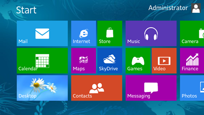 Free Download Activator Windows 8 for All Version 100% Berhasil