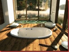 Beautiful-Bathroom-Ideas-Ambrosia-from-Pearl-Baths-2-550x412