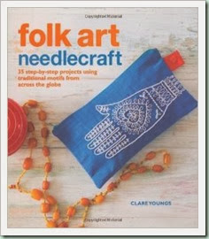 folk art clar youngs