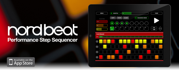nord beat step sequencer.png