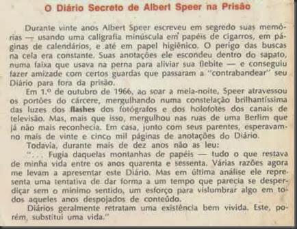 spandau-o-diario-secreto-albert-speer_MLB-O-208337804_1009