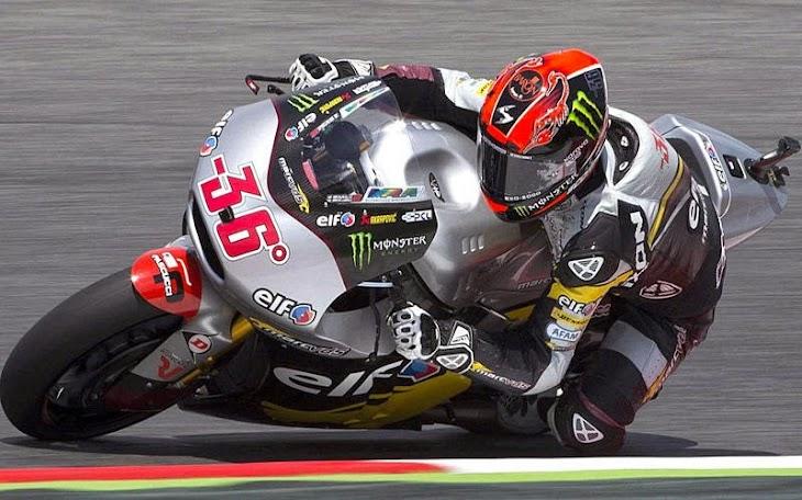 moto2-qp-2014misano-gpone.jpg