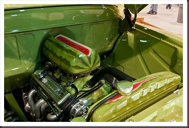 Gary-and-Flo-Garman-1955-Chevy-motor