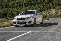 BMW-1-Series-08.jpg