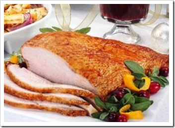 fresh_and_easy_thanksgiving_dinners
