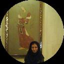 Samaneh Shokravi