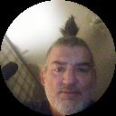 buy here pay here Shreveport dealer review by Dennis Faustner