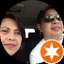 bernard enriquez reviewed 3 Sons Auto Sales Inc