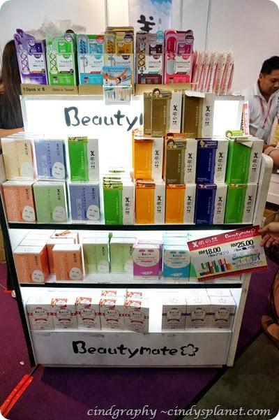 Beauty Expo6
