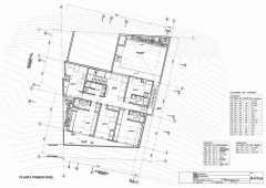 plano-casa-de-playa-palillos-e-3-vertice-architects