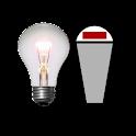 smartpark logo