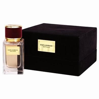 Rasfata Te Cu Parfumuri De Nisa Fotomodela