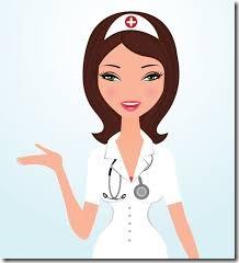 enfermera (5)