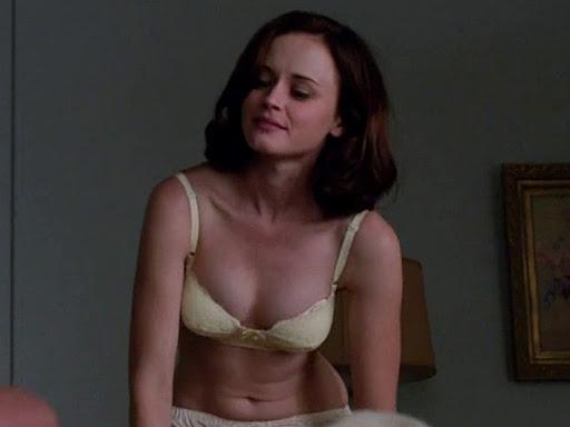 Gemma atkinson nackt