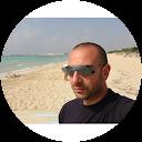 Immagine del profilo di Piero Filieri