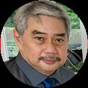 Eugene Seng