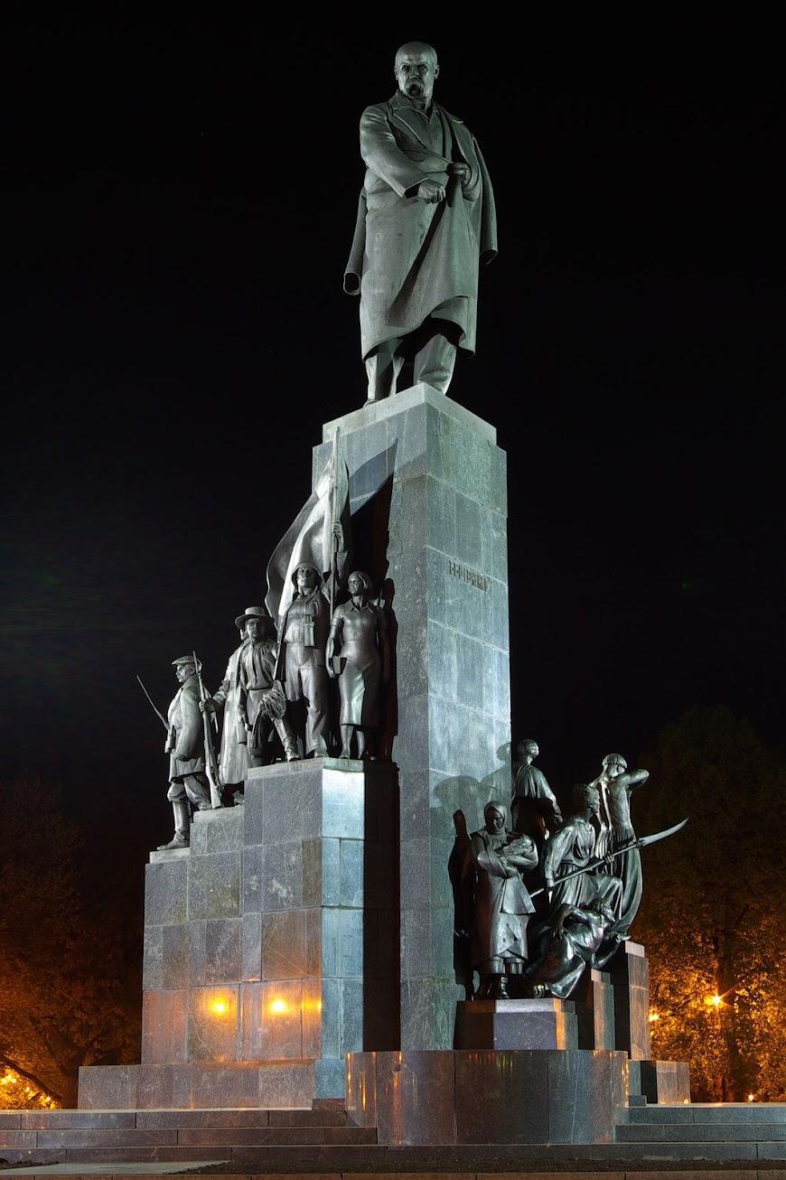 charkov-0112.JPG