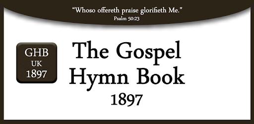 Hymn Book Application