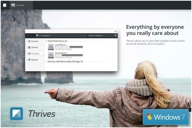 win_7___thrives