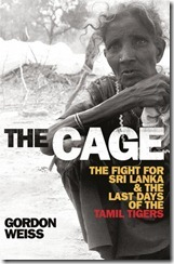 the-cage-the-fight-for-sri-lanka-the-last-days-of-the-tamil-tigers
