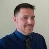 photo Preferred Partner of Port St. Lucie - SLT Flooring