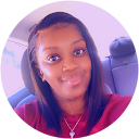 buy here pay here Georgia dealer review by Keisha Martin