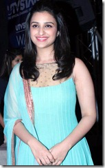 parineeti_chopra_new_photos
