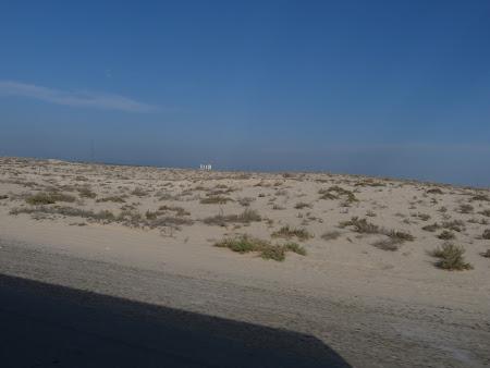 1. Dubai - Abu Dhabi.JPG