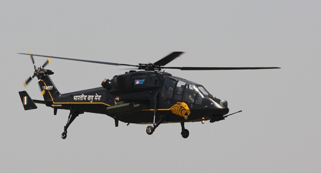 HAL-Light-Combat-Helicopter-LCH-IAF-01