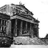 Staatliches Schauspielhaus Berlin nach 1945