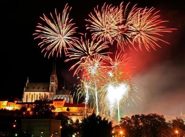 visit-the-historic-city-of-brno2