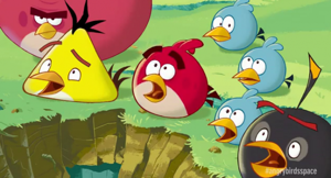 Angry Birds.png