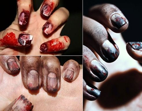 gross_halloween_nail_art-600x450