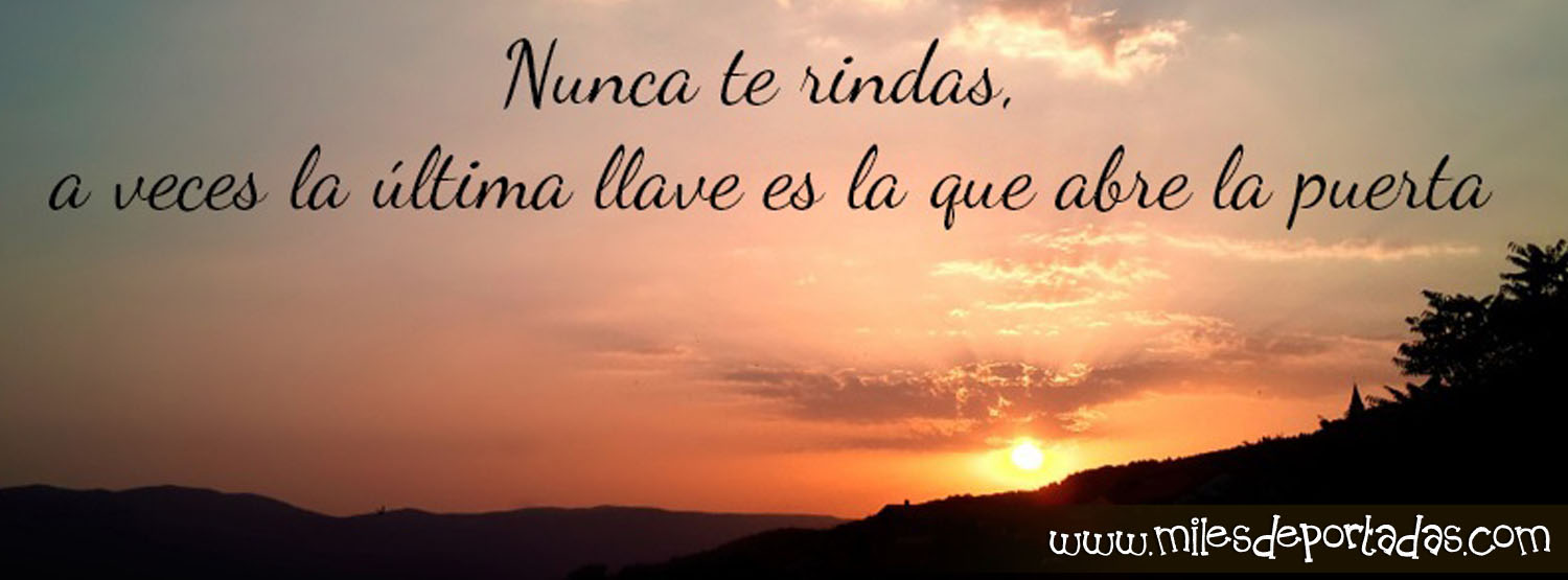 Frases Con Imagenes Para El Face 3 Quotes Links