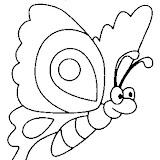 borboleta-1.jpg