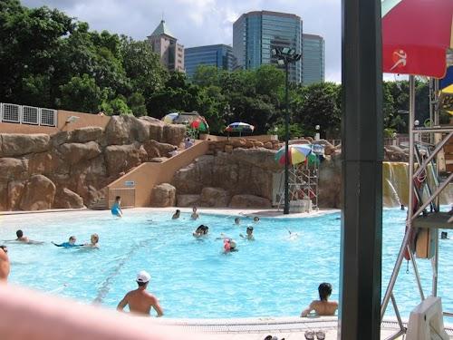 bassein-park-kowlun.JPG