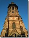 3-Friburgo. Catedral. Torre - DSC_0024 (2)