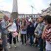 IIBonp_e_IIC_a_Firenze_23-24-4-2012_006.jpg