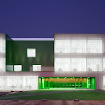 mostoles-dosmasuno-arquitectos-05.jpg