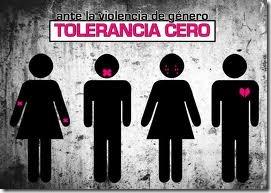 violencia de genero  (7)